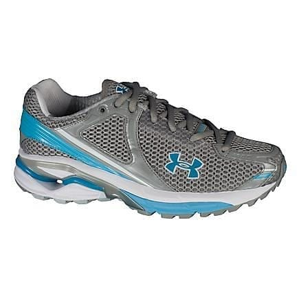 Road Running Shoe Reviews Archives Page 17 of 19 Active