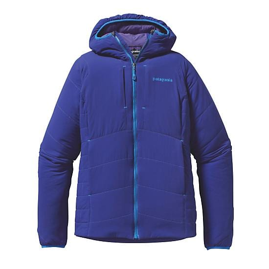 Patagonia Women S Nano Air Hoody Review Active Gear Review