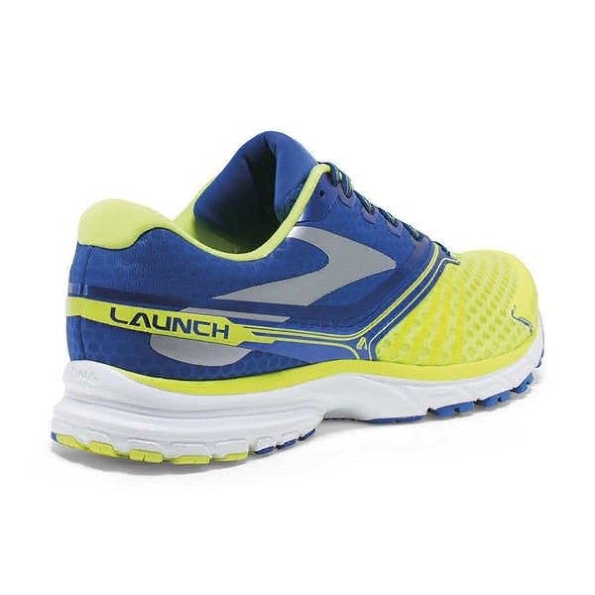 Brooks Launch 2 Review - Active Gear Review