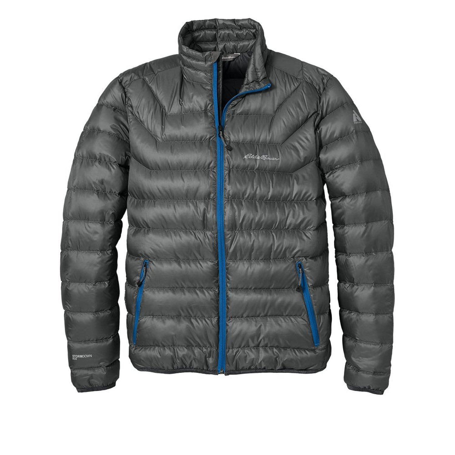 VividYou Mens Warm Winter Outdoor Silm Fit Athletic Down Puffer Jackets