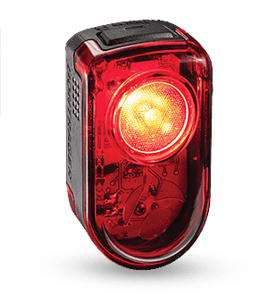Bontrager Flare R Taillight Review Active Gear Review