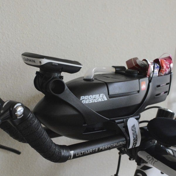 Profile Design Fc Hydration System Review