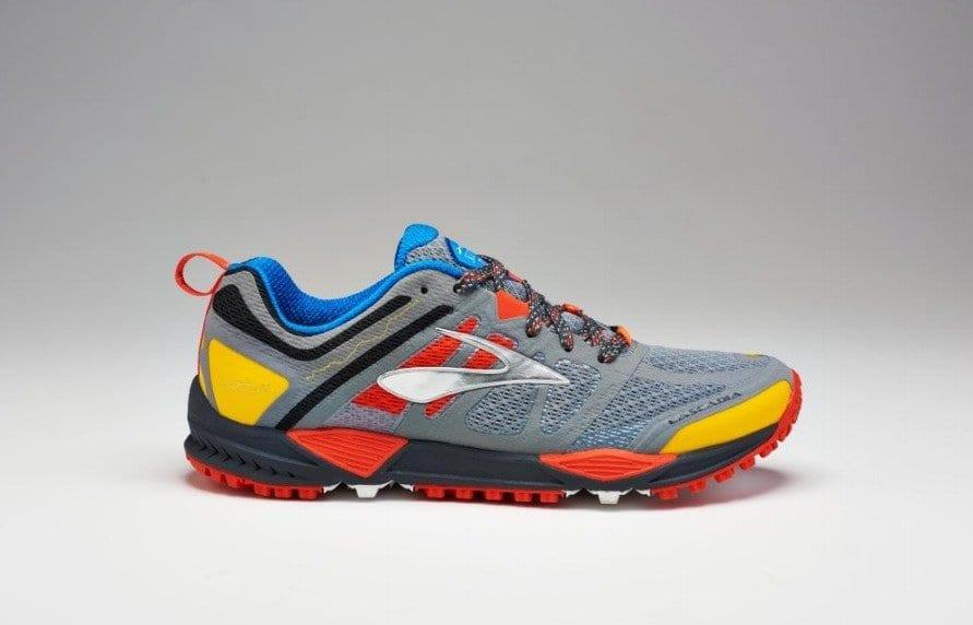ENKO Running Shoes - A New Revolution in Running? - Active