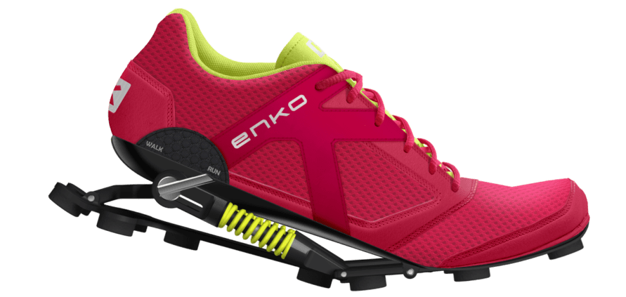enko running shoes for sale