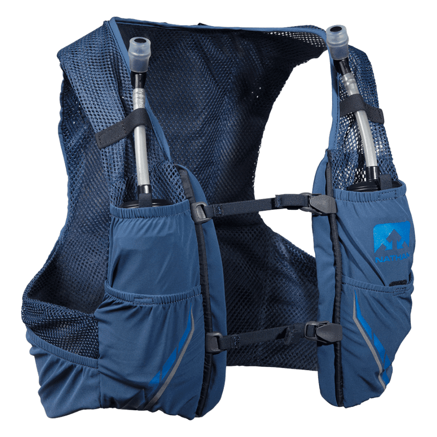 Best Running Hydration Packs Active Gear Review