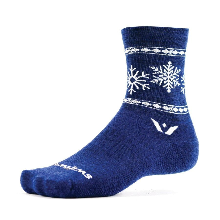 Over The Calf Socks For Men Funny Compression Stockings Men KCOSSH Beer Time Mens Crew Socks Crazy