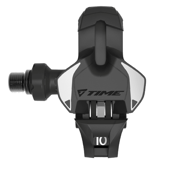 Temps Xpresso 2 pedals