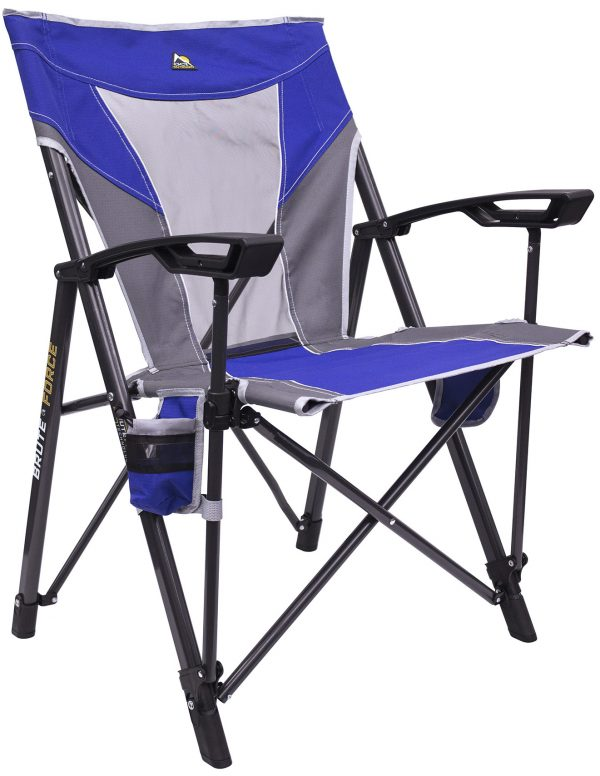 GCI Outdoor Brute Force Chair